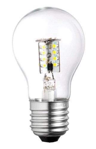 samsung 40 led ag eco led refrigerator light bulb a15. Black Bedroom Furniture Sets. Home Design Ideas