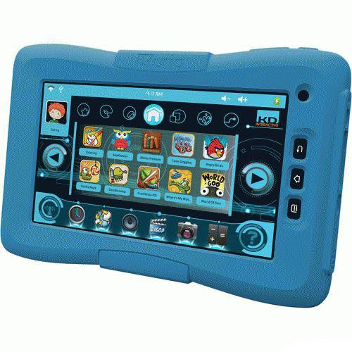 Cheap Tv Kurio Kids Tablet With Android 4 0 7 Inch 4